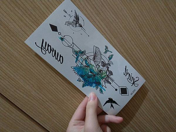 刺青貼 120前_181229_0017.jpg