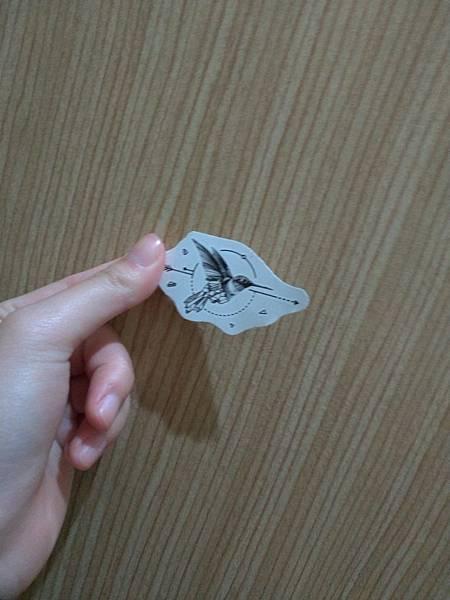 刺青貼 120前_181229_0016.jpg