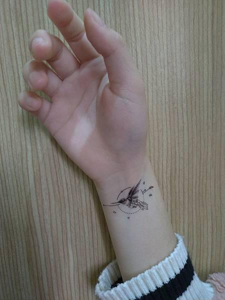 刺青貼 120前_181229_0014.jpg