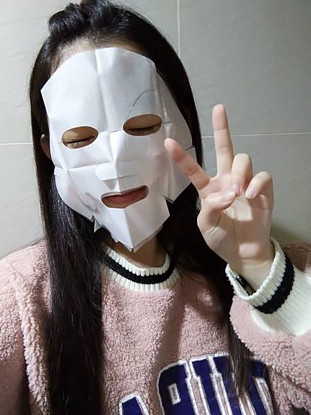 花博聯名面膜_190125_0017.jpg