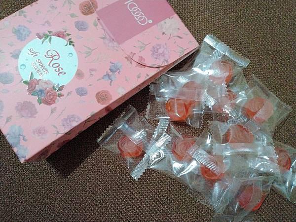 玫瑰軟糖_190205_0002.jpg
