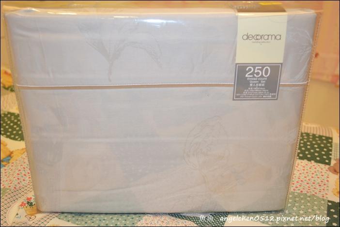DSC_3005