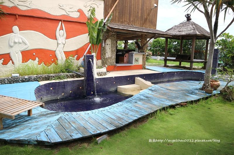 班卡拉度假旅店5