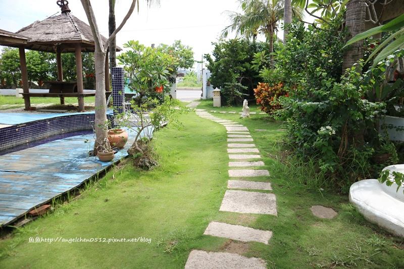 班卡拉度假旅店6