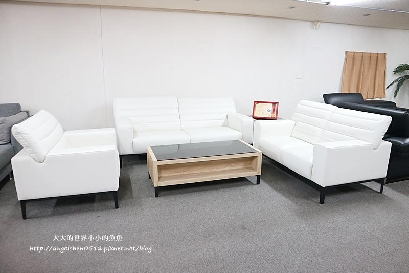 宇創沙發工作室5