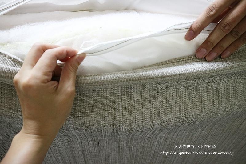 宇創沙發工作室16