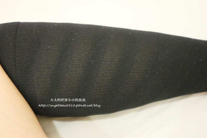 螺旋飛塑襪1