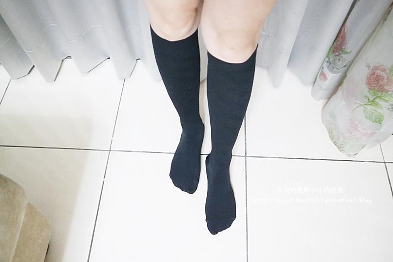 螺旋飛塑襪4