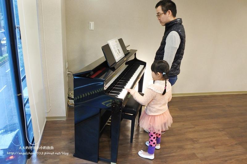 Casio魔光電子琴11