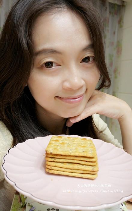 藜麥椒鹽蘇打餅15