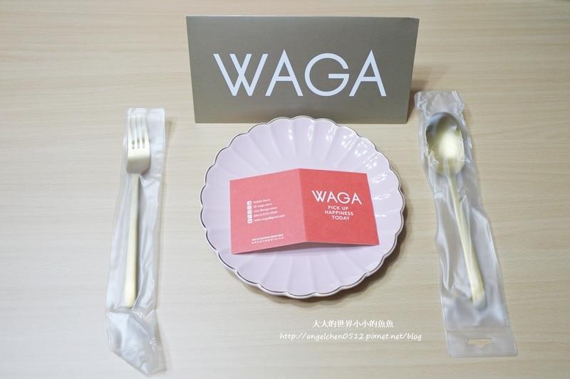 WAGA4