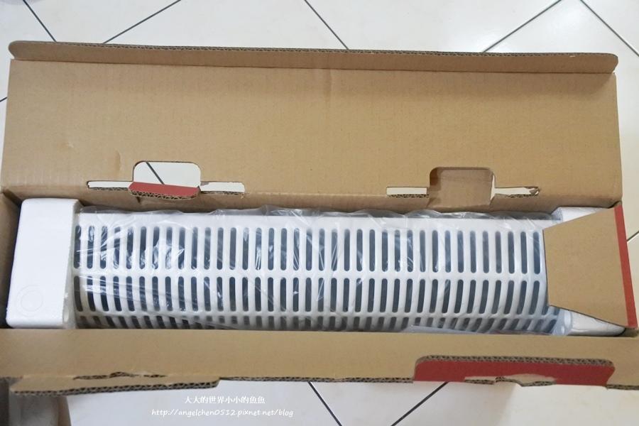 大河TAIGA 瞬熱式暖房機3