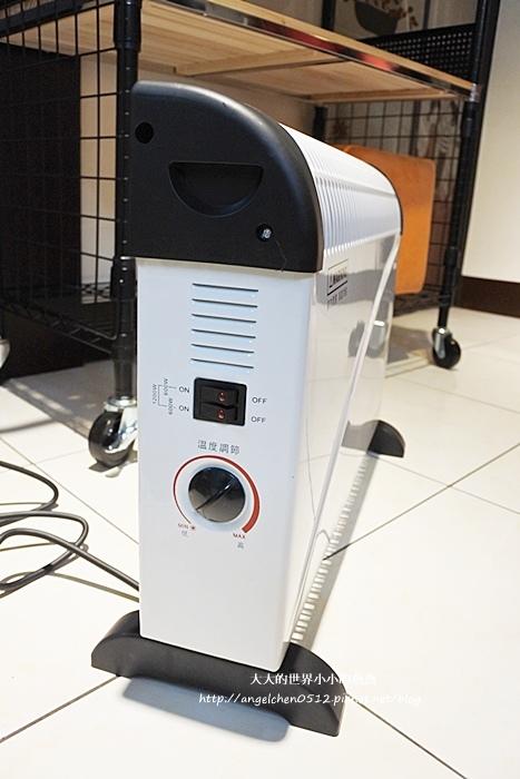 大河TAIGA 瞬熱式暖房機8
