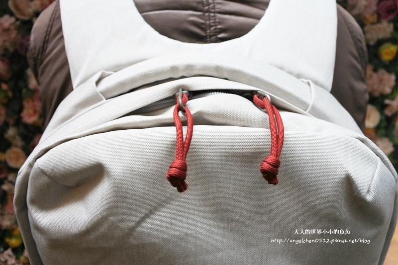 UTmall USB充電背包29