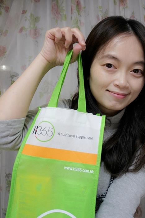 H365 排空元素蜜桃味+菜菜籽12