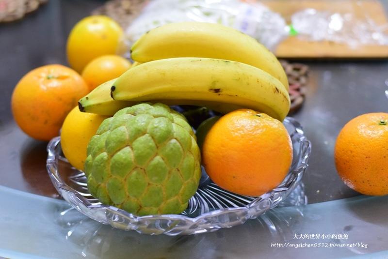 SuperBuy安心水果箱、蔬菜箱8