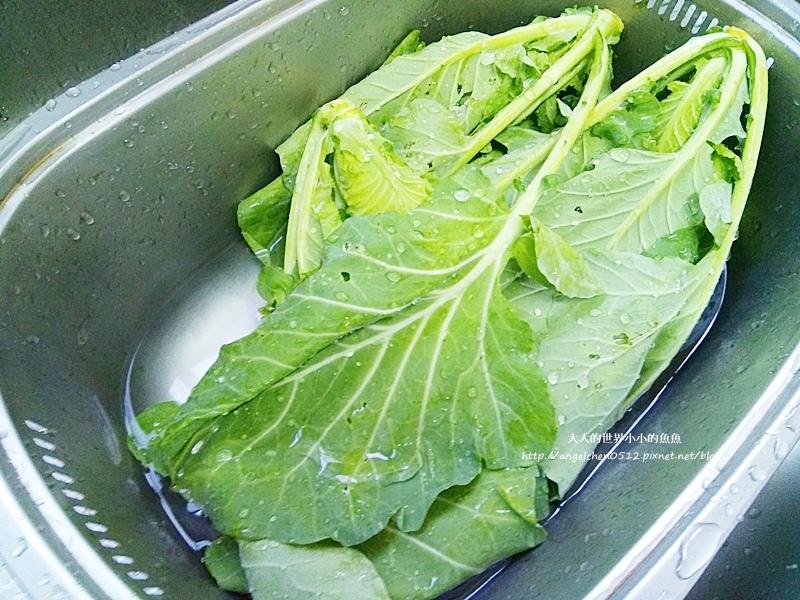 SuperBuy安心水果箱、蔬菜箱11