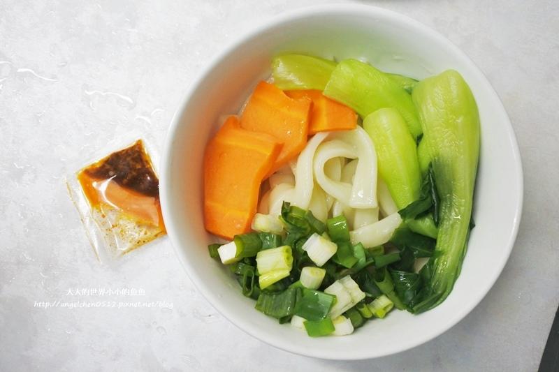 筷牛川味牛肉湯包7