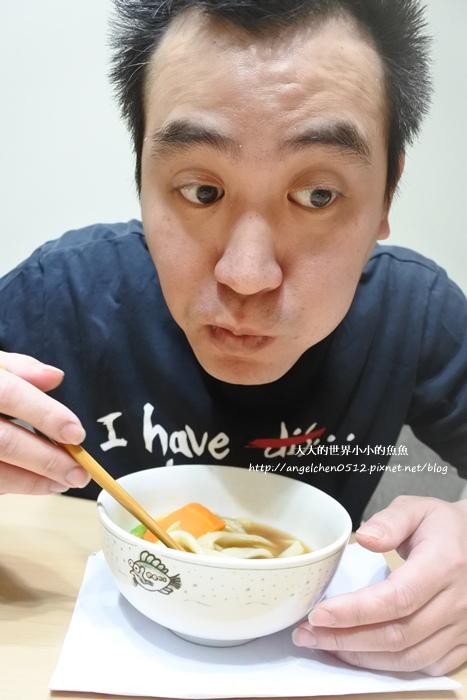 筷牛川味牛肉湯包13