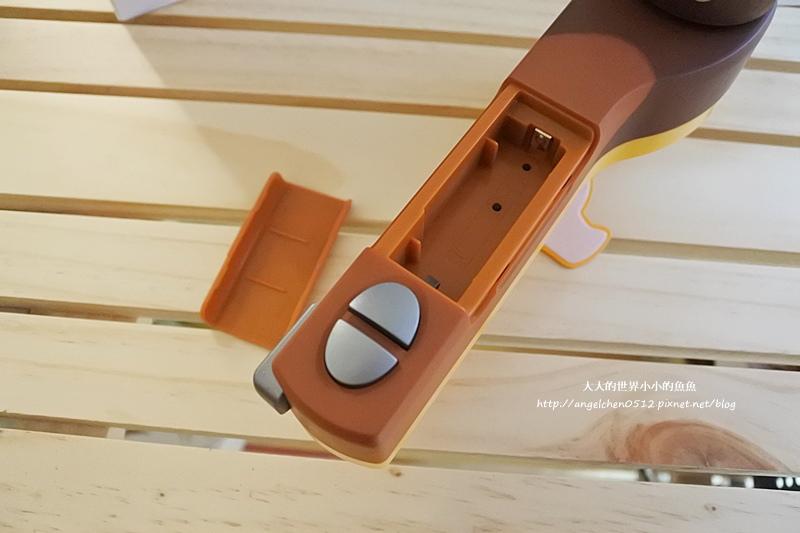電動身高測量器12
