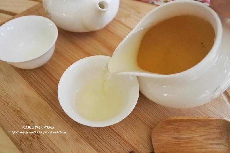炒茶天師3