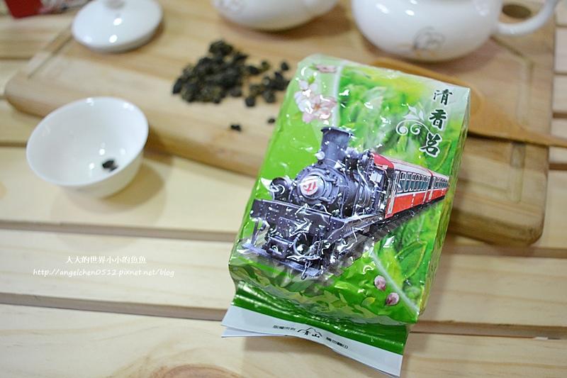 炒茶天師12