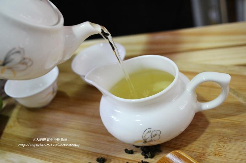 炒茶天師14