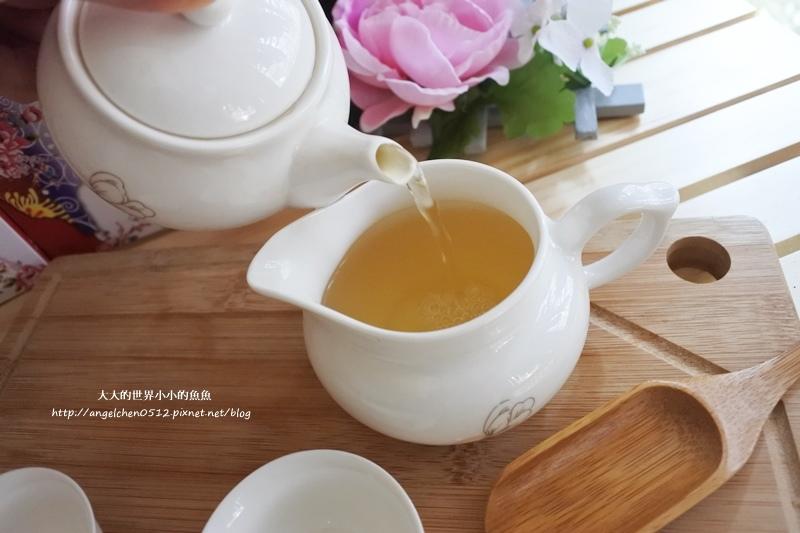 炒茶天師4