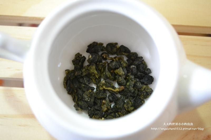 炒茶天師9