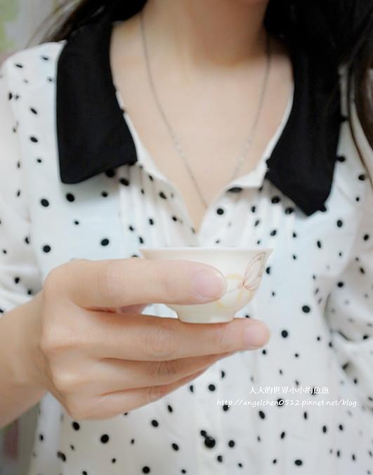 炒茶天師13