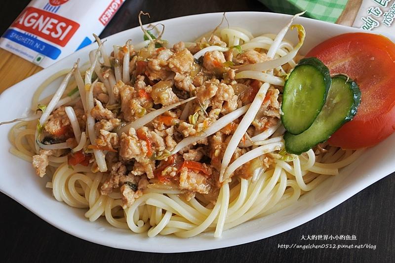Kitchen 88泰式食材25