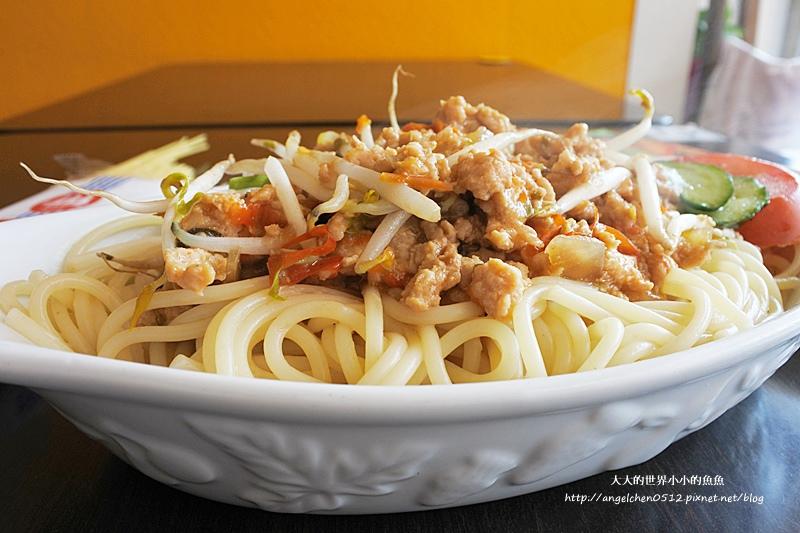 Kitchen 88泰式食材27