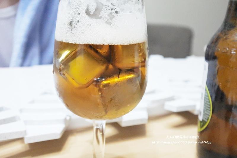 1906啤酒經典版1