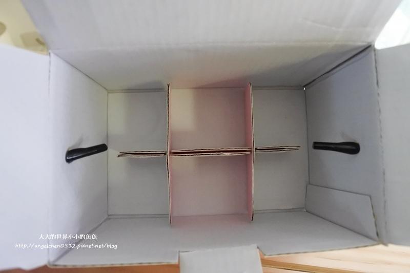 真宴坊心機神器系列(冰糖金絲燕窩6入)小禮盒4