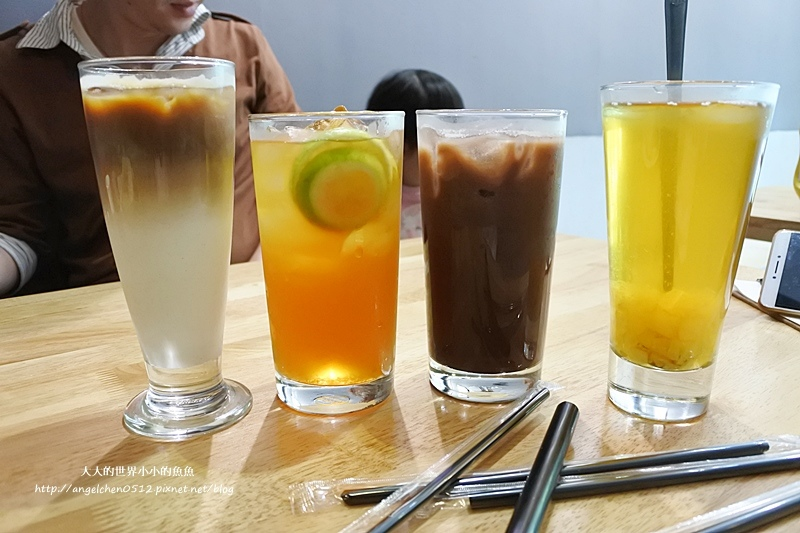MOST food&drinks7
