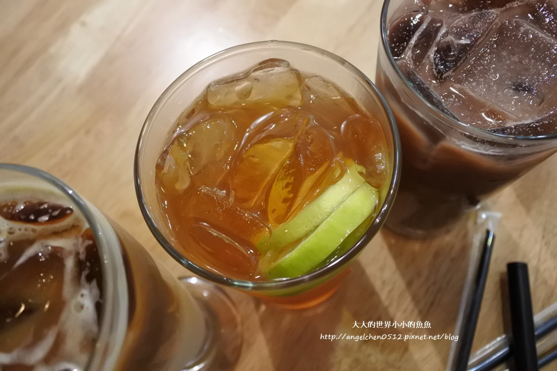 MOST food&drinks25