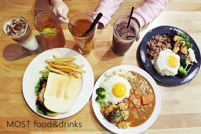 MOST food&drinks8