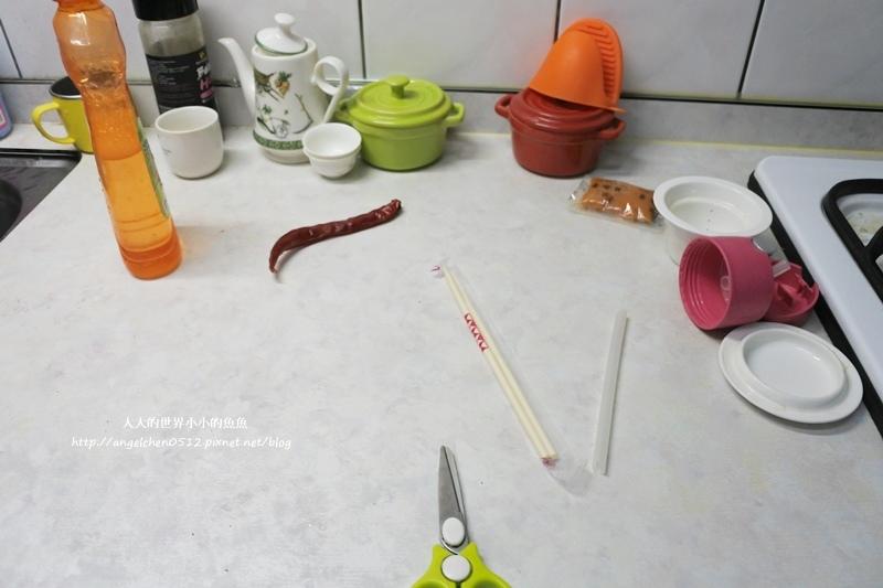 居家清潔家事服務3