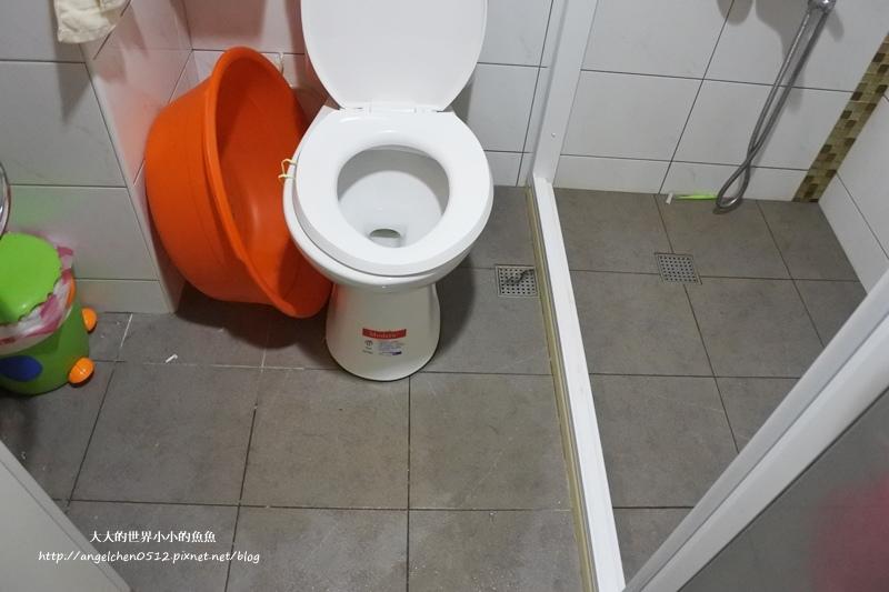 居家清潔家事服務5