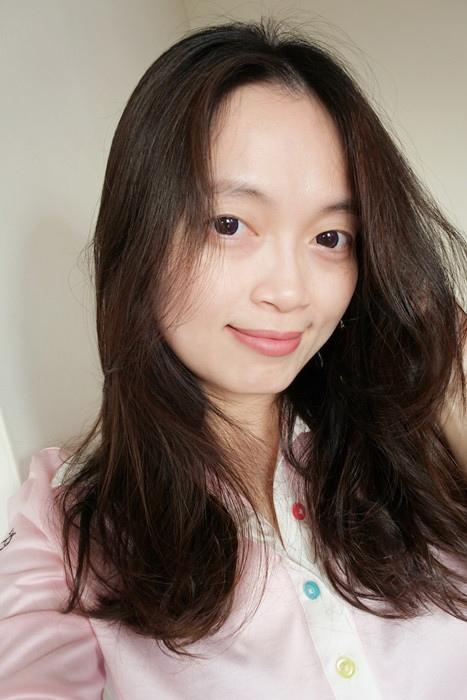 潘婷美容液洗髮露 潤髮乳7
