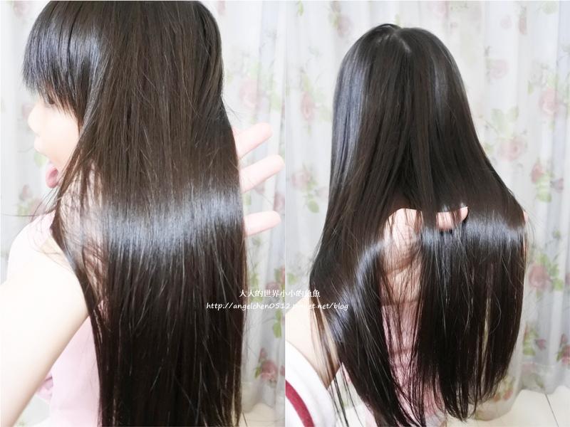 保濕強化洗髮精4