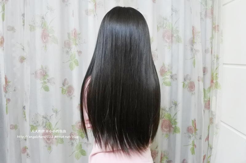 保濕強化洗髮精6