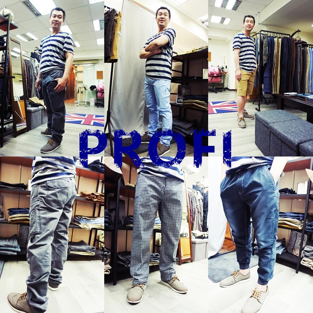 PROFI 5
