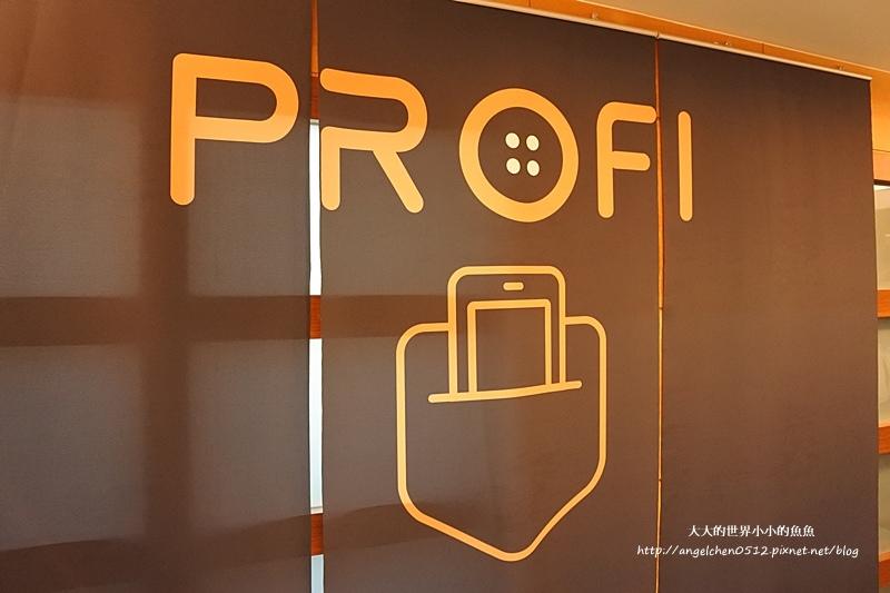 PROFI 3