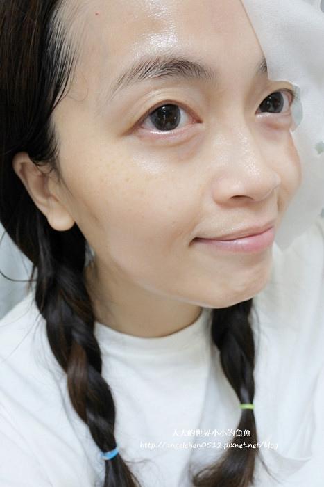 克萊‧瑪妮 抗皺修護面膜6