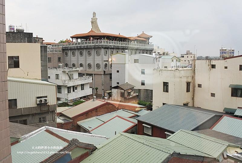 朝聖文旅 Saint Art Hotel6