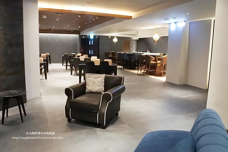 朝聖文旅 Saint Art Hotel2