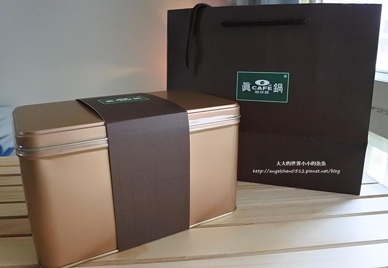 真鍋蛋捲  精選綜合蛋捲禮盒1