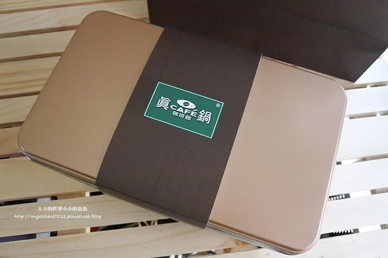 真鍋蛋捲  精選綜合蛋捲禮盒3