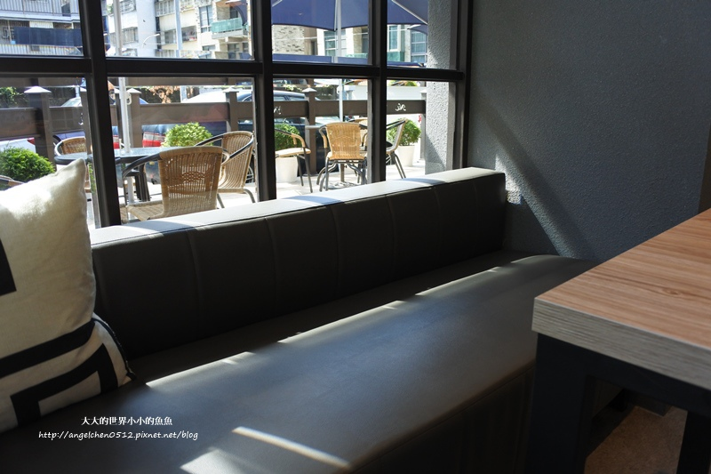 NU PASTA 義式美食台中雙十店6